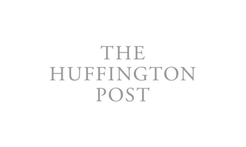 the-hugginton-post.jpg