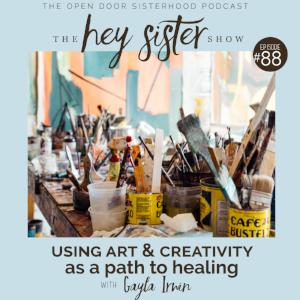 Art.for_.Healing-01.png