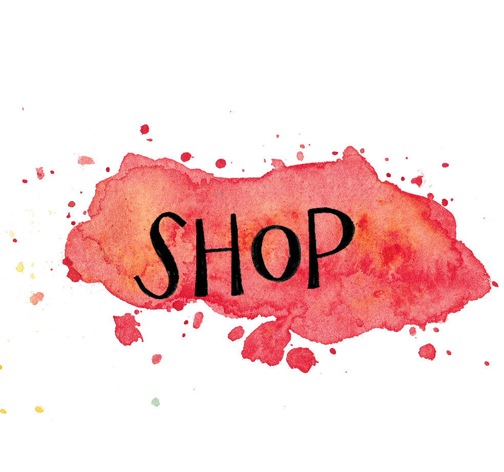 red shop watercolor.png