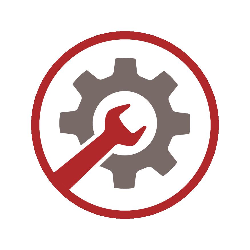 LeapGen_icon_Optimize.png