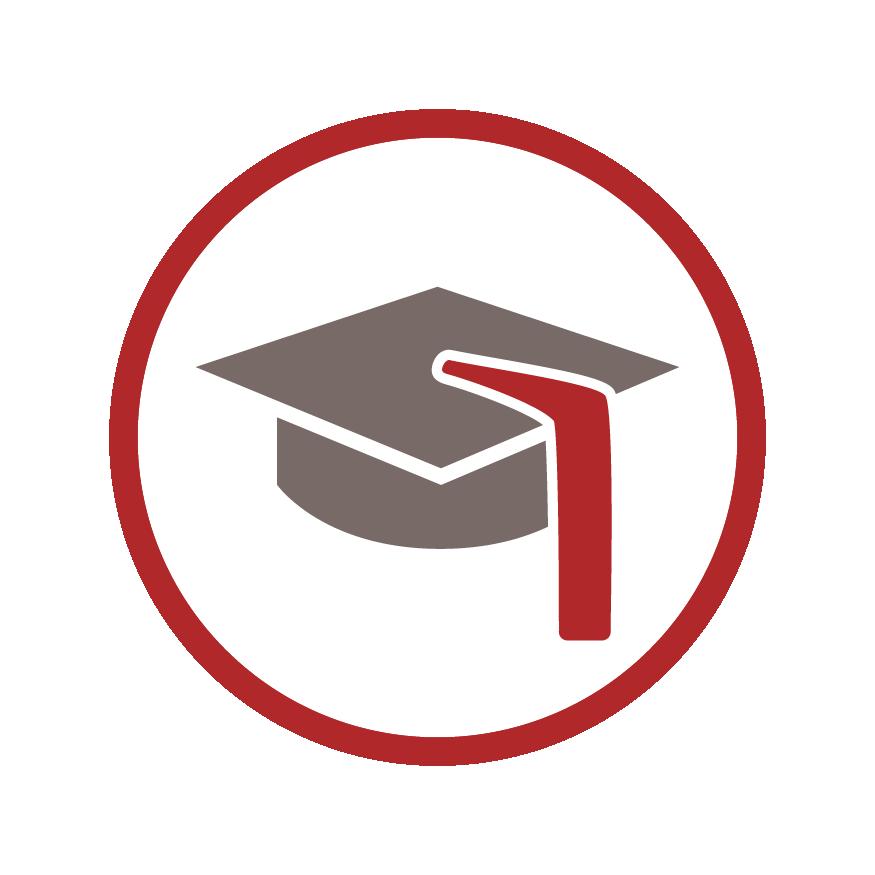 LeapGen_logo_Academy@5x.png
