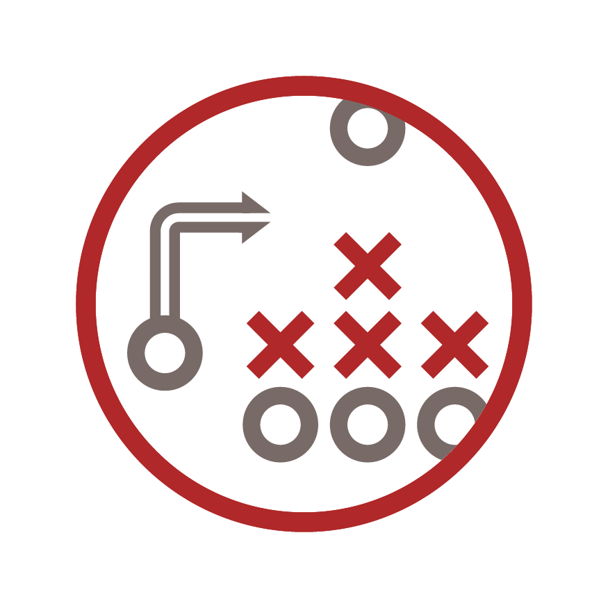LeapGen_logo_Deploy@5x.png