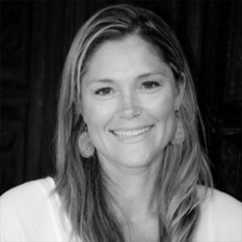 Kristin Penney Head of Marketing ✉ kristin.penney@leapgen.com