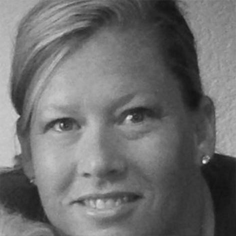 Laurie Klepinger VP of Operations ✉ laurie.klepinger@leapgen.com