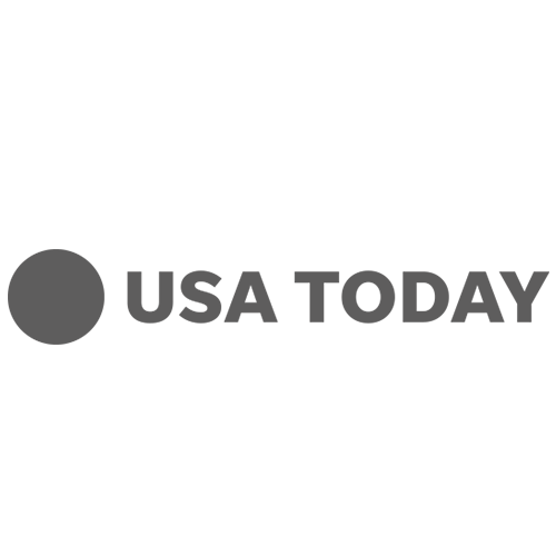 USA logo.png