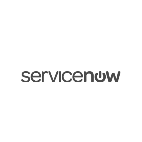 servicenow_partner.png