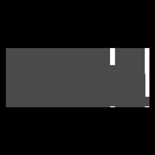 ebn logo.png