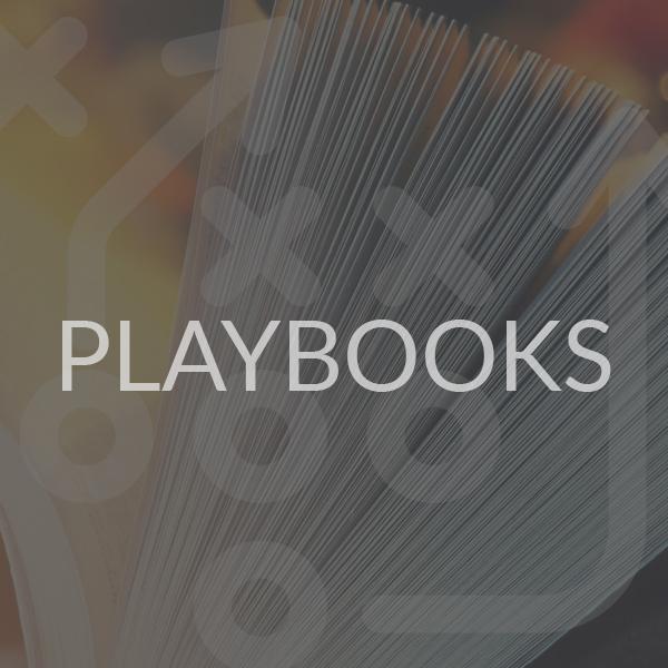 resources_playbooks.jpg