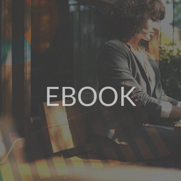 resources_ebook.jpg