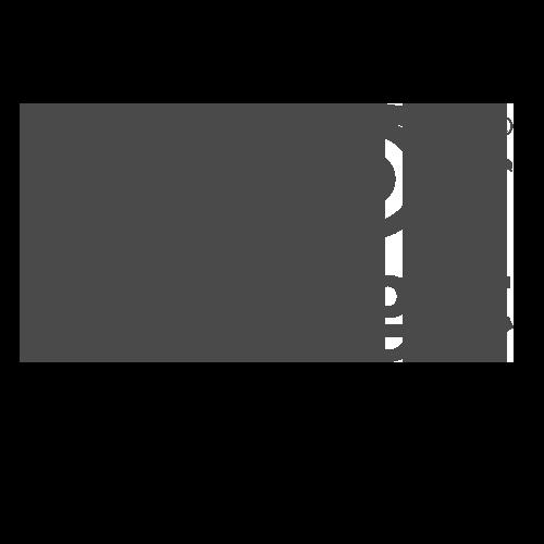 TechTarget.png