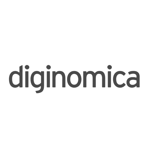 diginomica logo.png