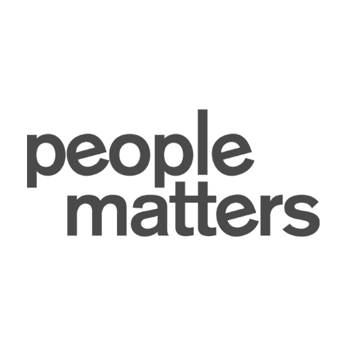 People Matters.png