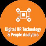Digital hr tech.png