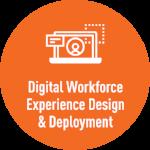 Digital Workforce_icons_NEW.png