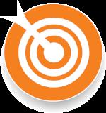 bullseye icon.png