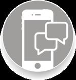 conversation design.png