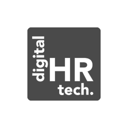 Digital HR Tech.png