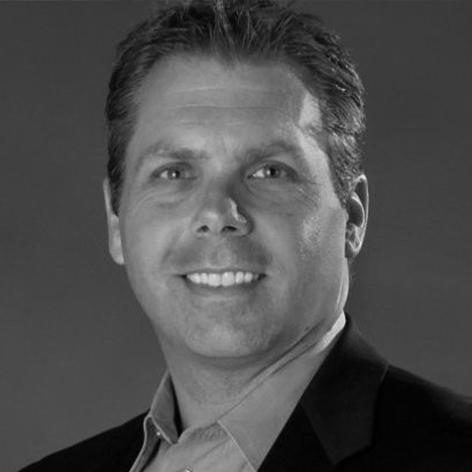 Brad Severson  VP Client Engagement