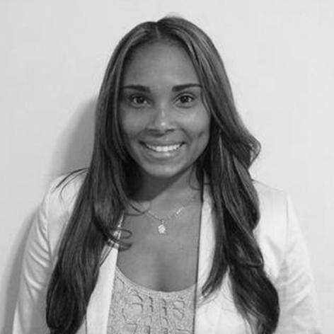 Elizabeth Castro  Management Consultant