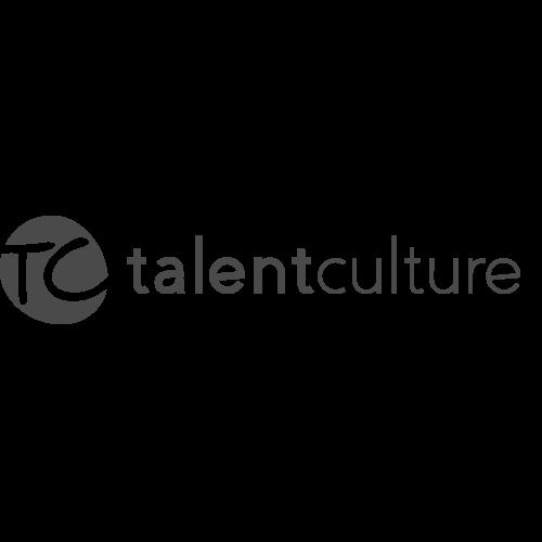 talent culture.png