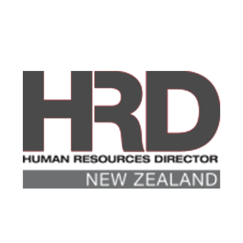 HRD LOGO new zealand.png