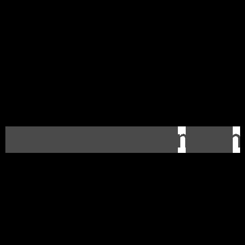 booz_allen_client.png