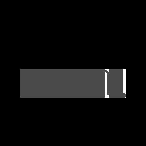 criteo_clients.png