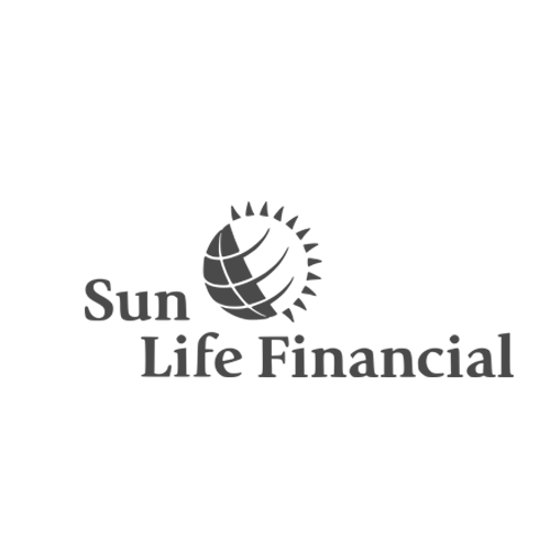 sun life_clients.png