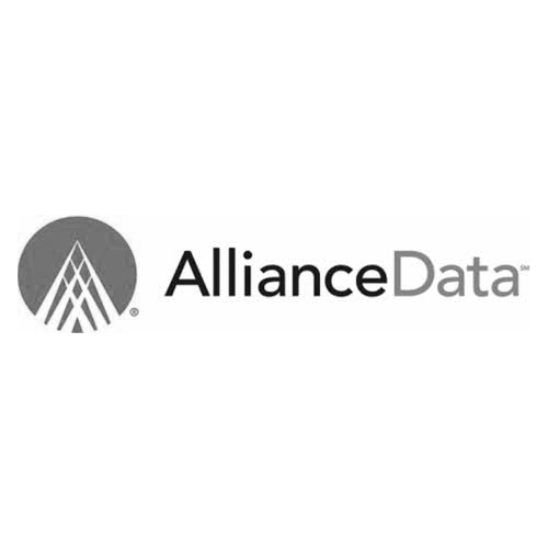 alliance-data.png