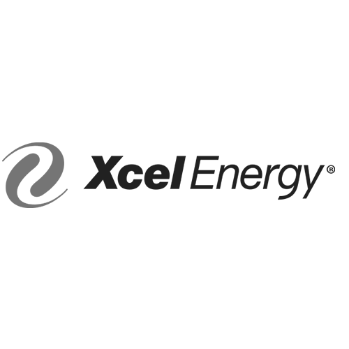 xcel-energy.png