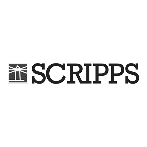 scripps-new.png