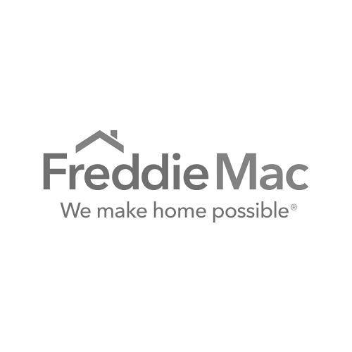 freddie-mac.png