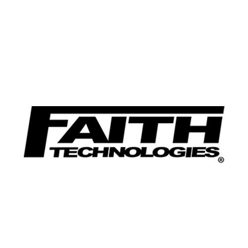faith-tech.png