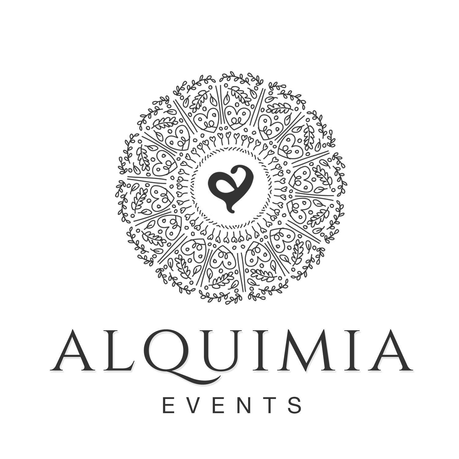 Alquimia Events