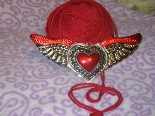 Red Thread Heart.jpg