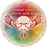 IC_Guild_Badge-trans.png