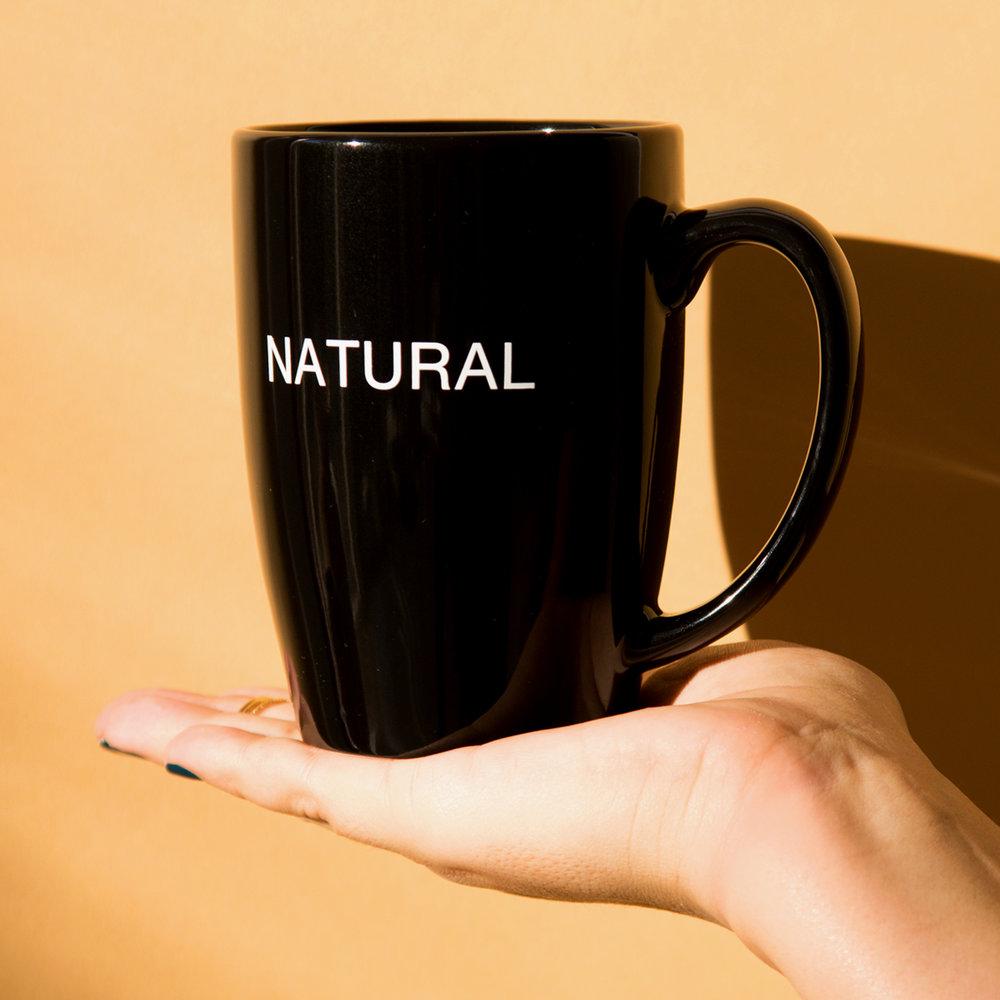 NATURAL MODELS LA