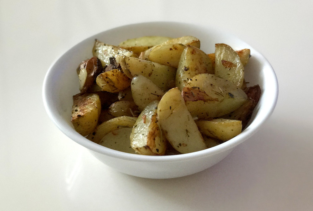 roasted potatoes 2.jpg