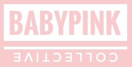 BabyPink Collective