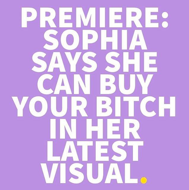 @one_sophia