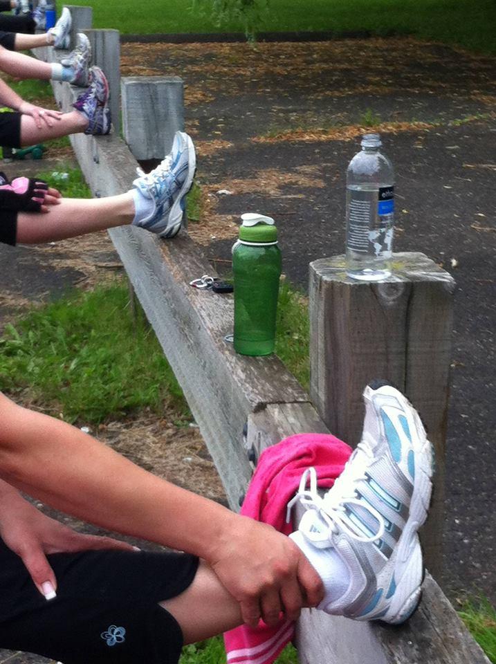 fitness junkies (1).jpg
