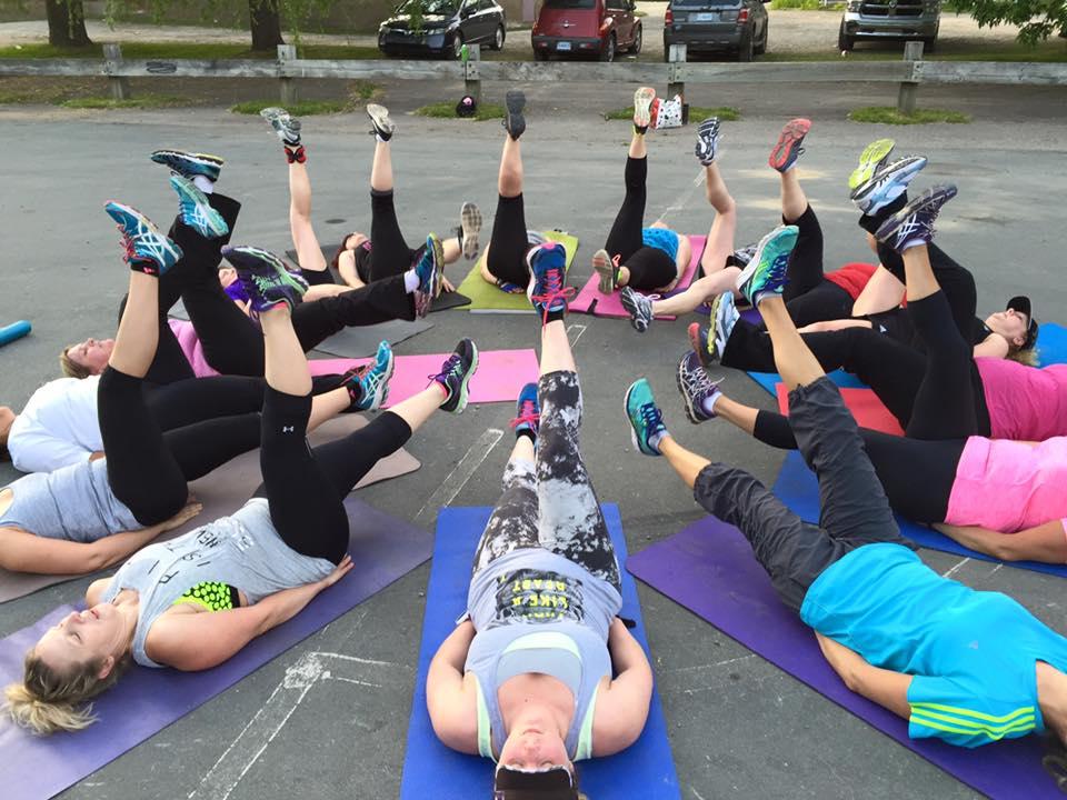 fitness junkies (3).jpg