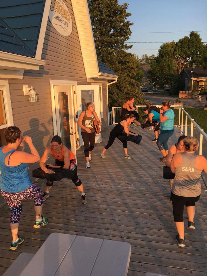 fitness junkies (10).jpg