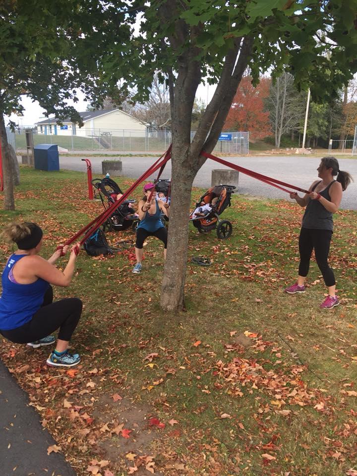 fitness junkies (13).jpg
