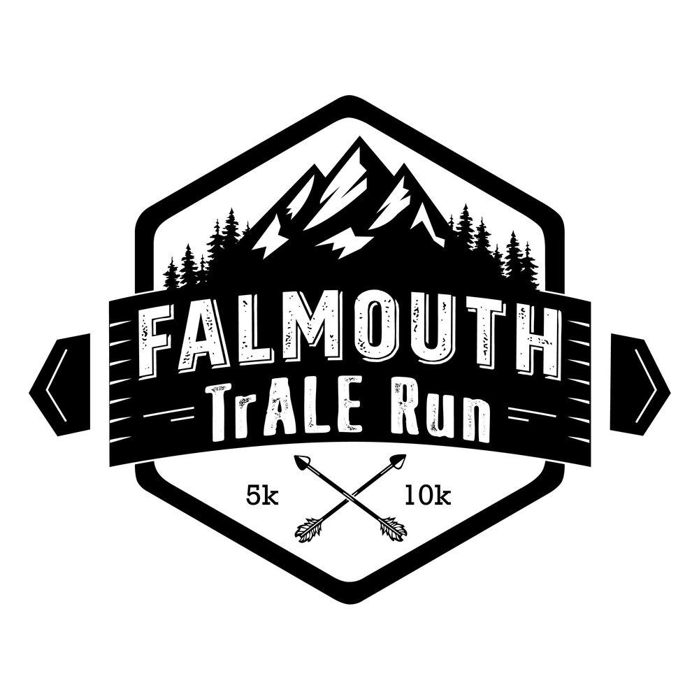 falmouth trale run logo.jpeg