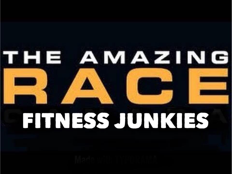 amazing race fitness junkies.jpg