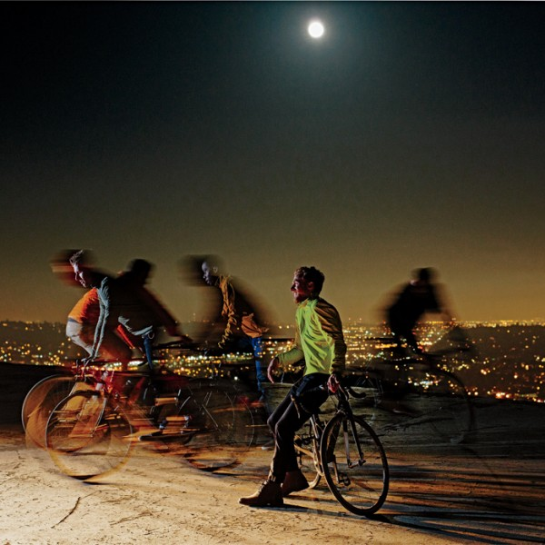 la-cycling-at-night_ph.jpg