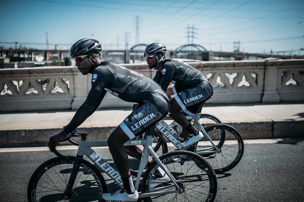 undftd-leader-bikes-5.jpg