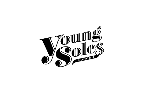 Vida Kids were our top choice when looking for an agency and they have been amazing!! The team there are lovely, extremely professional and have helped get us in to some fantastic retailers!! We wouldn't hesitate to recommend them. STUART ANDERSON Owner and Sales Director | Young Soles