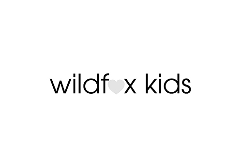 Vida kids are looking after WildFox kids at Self Service and they are doing a great job. They really understand where to place the brands in this market and the importance of looking after the collections. They do everything within their power to support the brands and they think outside the box. We are very happy with the collaboration. SANDRA Distributor | Wildfox